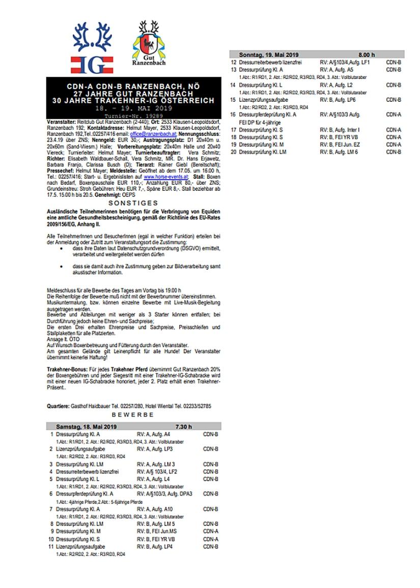 AusschreibungRanzenbach2019